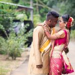 Indian wedding photography Malaysia