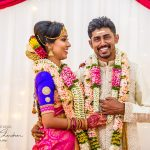 Indian Wedding Cinematography Malaysia